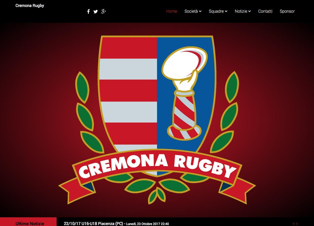 Cremona Rugby
